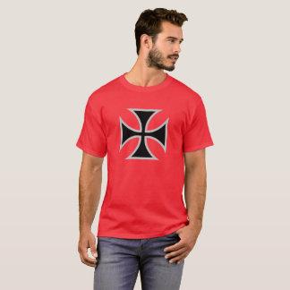 Roter Baron 1917 T-Shirt