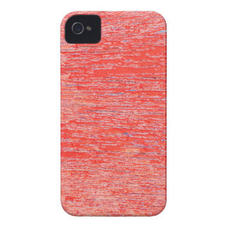 Roter Hintergrund Case-Mate iPhone 4 Hülle