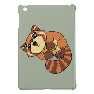 Roter Panda! iPad Mini Hülle