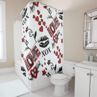 digitalbcon bildentwurf wohndekoration haustierzubeh r. Black Bedroom Furniture Sets. Home Design Ideas