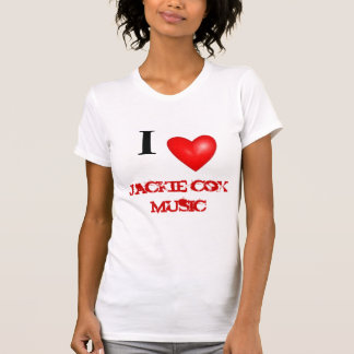 rotes Herz - Behälter T-Shirt
