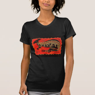 ROTES ROO T-Shirt