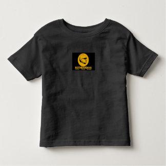 Rothbardian T - Shirt