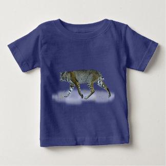 Rotluchs Baby T-shirt