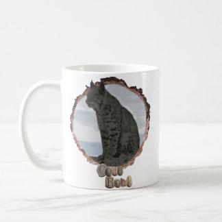 RotluchsKaffeetasse Kaffeetasse