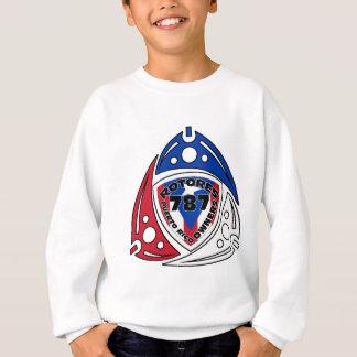 Rotoren PR Owners Sweatshirt