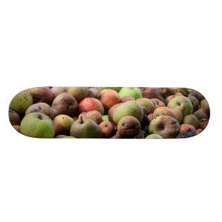 Rotten Apple Skateboard
