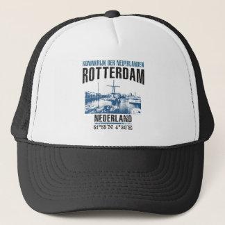 Rotterdam Truckerkappe