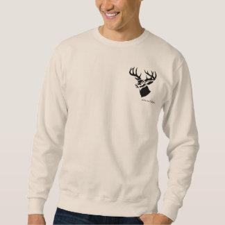 Rotwild 17 sweatshirt
