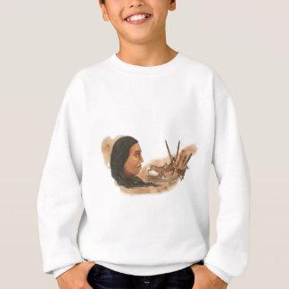 Rotwild-Clan Sweatshirt