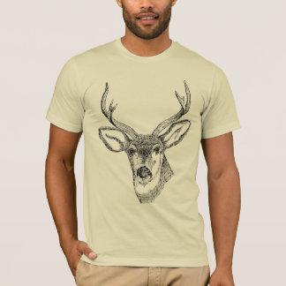 Rotwild-HauptShirt T-Shirt