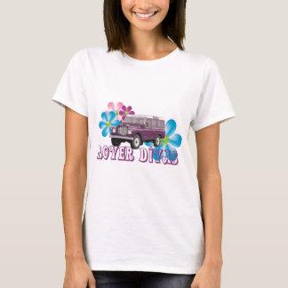 Rover-Divas T-Shirt
