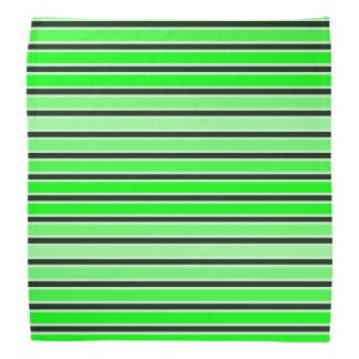 Royale (Neon) ™ Bandanna Kopftücher