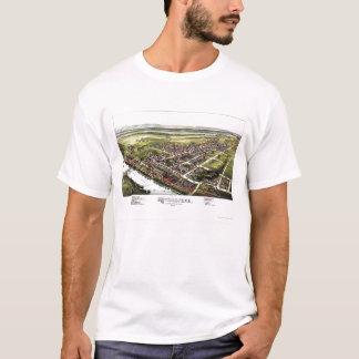 Royersford Montgomery Shirt