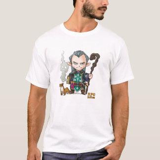 RPG-Regeln. Mage T-Shirt