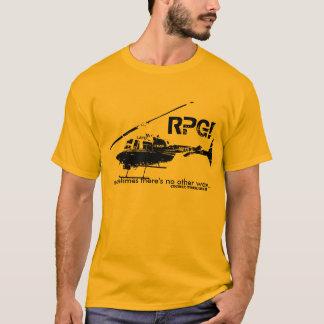 RPG-T - Shirt