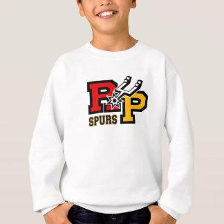 RPPW Sporne unter 12 Sweatshirt