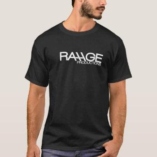 RPT1 T-Shirt