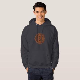 RSD CRPS Mandala-KriegerHoodie Hoodie