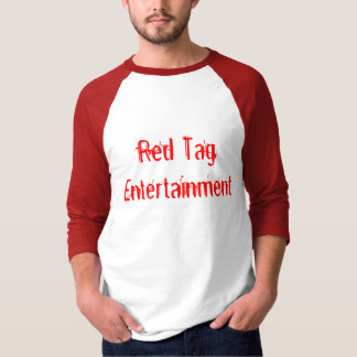 RTE 1 T-Shirt