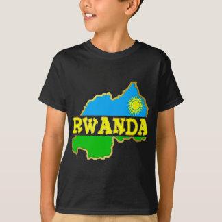 Ruanda-gute Sachen 2 T-Shirt