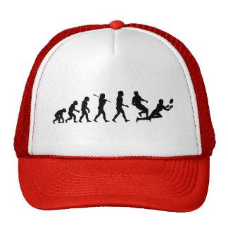 Rugby-Evolutions-Spaß-Sport Cap