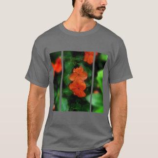 Ruhe T-Shirt