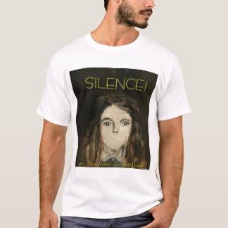 Ruhe! T-Shirt