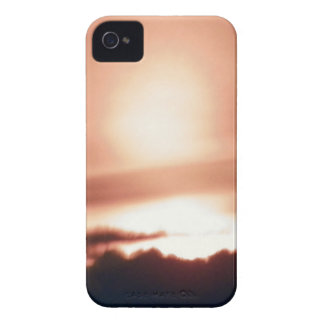 Ruhe vor storm.JPG iPhone 4 Case-Mate Hüllen