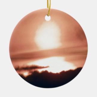 Ruhe vor storm.JPG Keramik Ornament