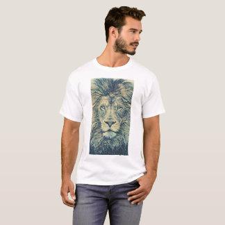 Ruhe-Wellen T-Shirt