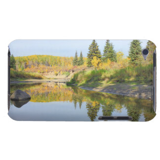 Ruhig iPod Touch Case
