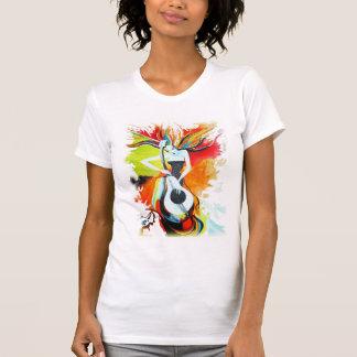 Ruhig T-Shirt
