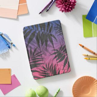 Ruhiges tropisches Palmblatt-iPad Air ケース iPad Air Hülle