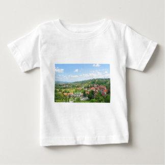 Rumänien Baby T-shirt