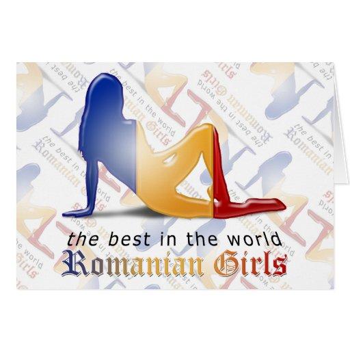 Com rumänische Frauen Artikel Seite