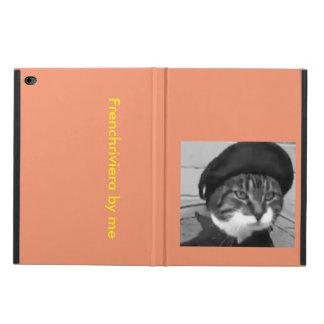 Rumpf iPad Air 2 catsysammlung