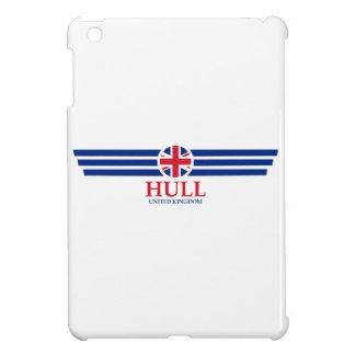 Rumpf iPad Mini Hülle