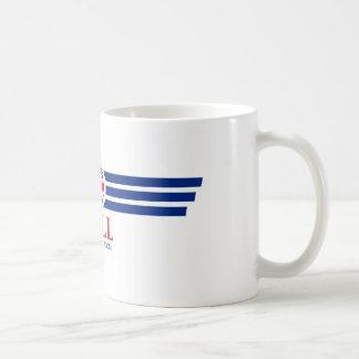 Rumpf Kaffeetasse