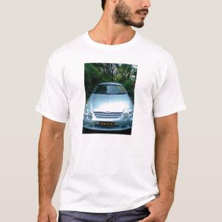 Rumschwein T-Shirt