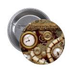 Runder Knopf Runder Button 5,7 Cm