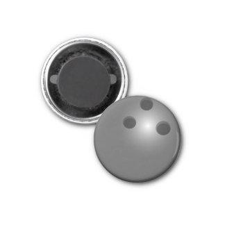 RUNDER MAGNET 3,2 CM