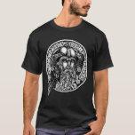 Runen von Odin Shirt