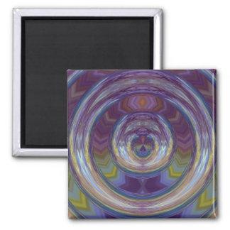Runescape Quadratischer Magnet