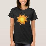 Runesun-T-Shirt T-Shirt