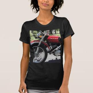 Rupp Motorrad 1972 T-Shirt