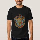 Russian Empire Hemden