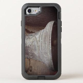 RussianBell OtterBox Apple iPhone 7 Verteidiger OtterBox Defender iPhone 8/7 Hülle