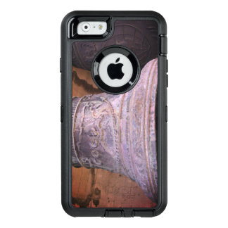 Russischer Bell OtterBox Apple iPhone 6/6s OtterBox iPhone 6/6s Hülle