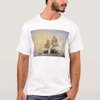 Russischer Schneider Mercury T-Shirt